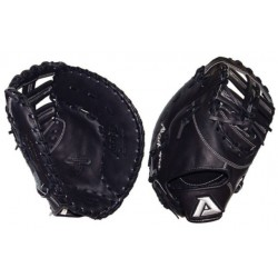 First Base Gloves