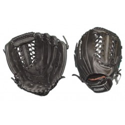 Fielder Gloves