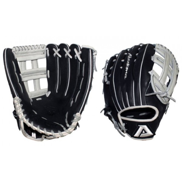 Precision Kip Series 12.75 Inch Baseball Outfield Glove Left Hand Throw