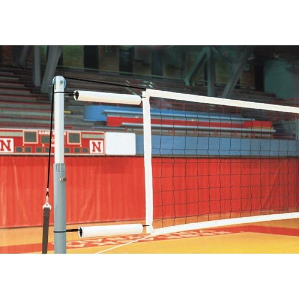 Kevlar Competition Volleyball Net