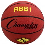Official Olympia Basketball