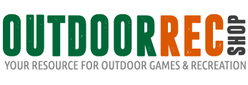 OutdoorRecShop.com